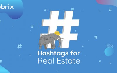 Hashtags for Real Estate – the Do's and Don'ts