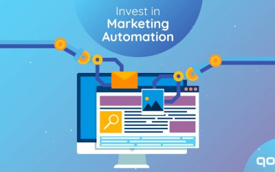 Want more real estate sales? Invest in marketing automation