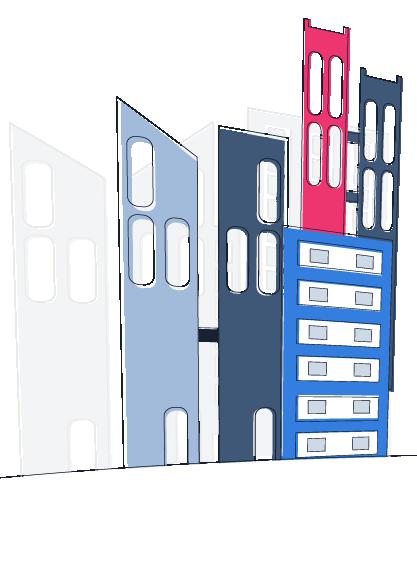 Qobrix software for Asset Management Companies