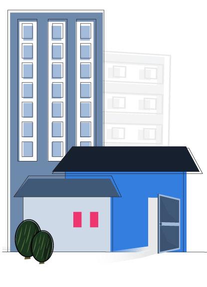 Qobrix Real Estate Software Products - Agent Portal