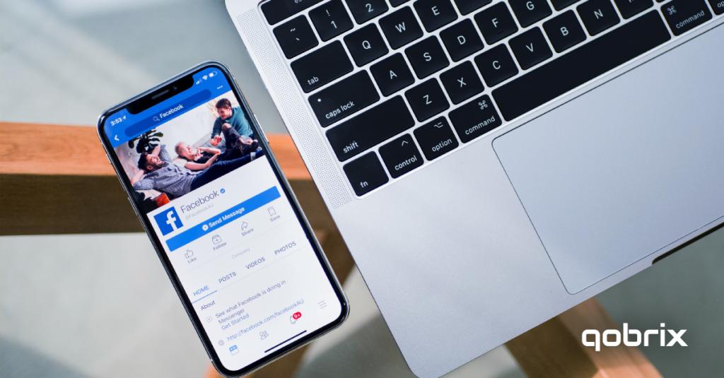Facebook Marketing for Real Estate Agents